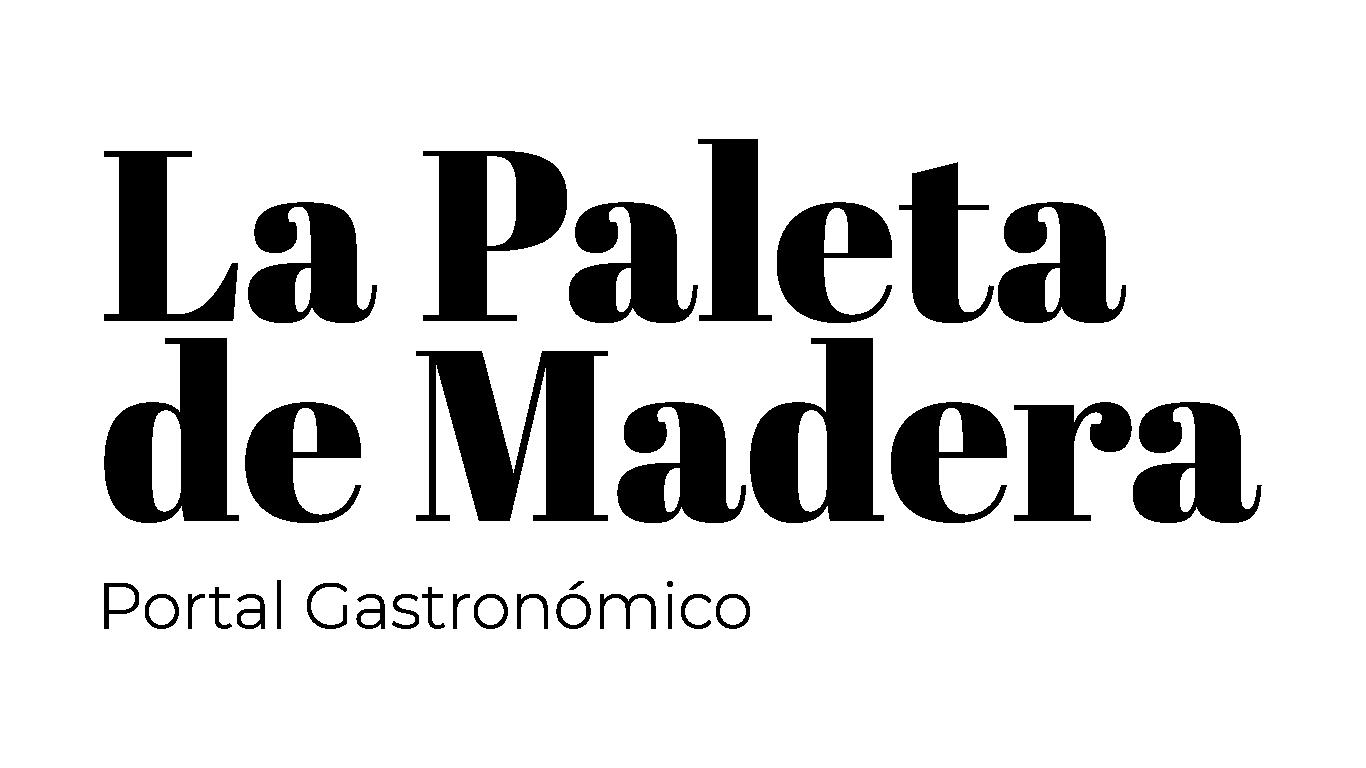 lapaletademaderalogoweb
